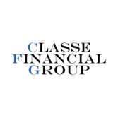Classe Financial Group