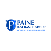 Paine Insurance Group