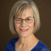 Linda Clarkson