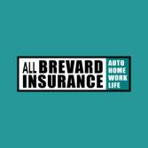 All Brevard Insurance