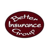 Better Insurance Group