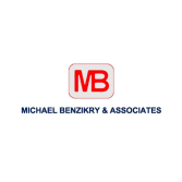Michael Benzikry & Associates