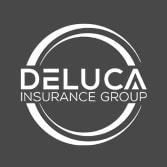 Deluca Insurance Group