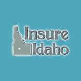 Insure Idaho