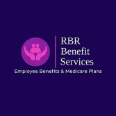 RBR Benefit Services