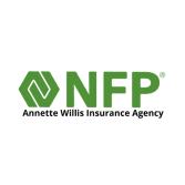 Annette Willis Insurance Agency