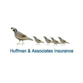 Huffman Insurance Services