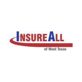 InsureAll of West Texas