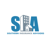 Southern Insurance Advisors