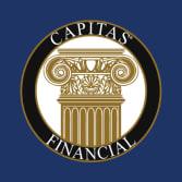 Capitas Financial