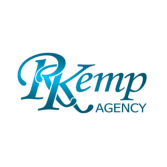 R Kemp Agency