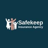 Safekeep Insurance Agency