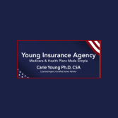 Young Insurance Agency
