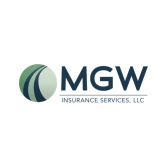 MGW Insurance Services, LLC