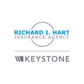 Richard I. Hart Insurance Agency