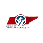 Middle TN Insurance Group, Inc