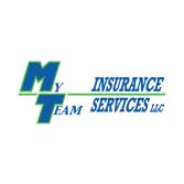 My Team Insurance Services LLC