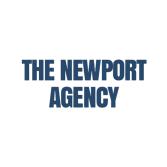The Newport Agency