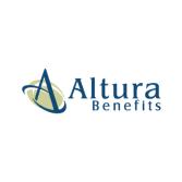 Altura Benefits