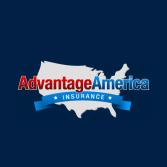 Advantage America