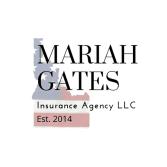 Mariah Gates Insurance Agency LLC