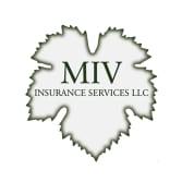 MIV Insurance Services LLC