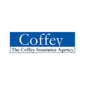 The Coffey Insurance Agency