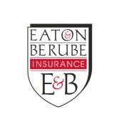 Eaton & Berube Insurance