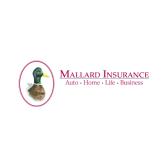 Mallard Insurance