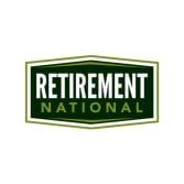 Retirement National