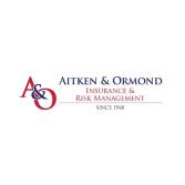 Aitken & Ormond Insurance & Risk Management