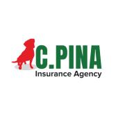 C. Pina Insurance Agency