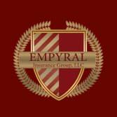 Empyral Insurance Group, LLC