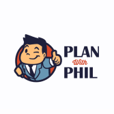 Plan With Phil