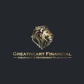 Greatheart Financial