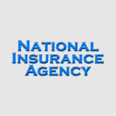 National Insurance Agency