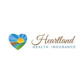 Heartland Health Insurance