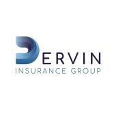 Dervin Insurance Group