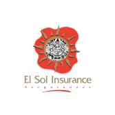 El Sol Insurance