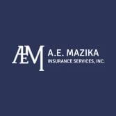 A.E. Mazika Insurance Services, Inc.