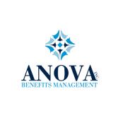 Anova Benefits Management Inc.