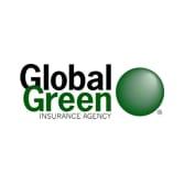 GlobalGreen Insurance Agency
