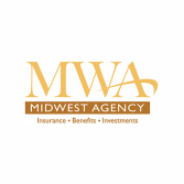 Midwest Agency