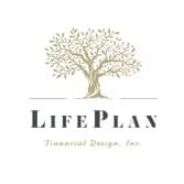 Life Plan Financial Design, Inc.