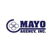 Mayo Agency, Inc.