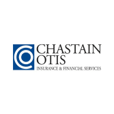 Chastain Otis Insurance & Financial Services