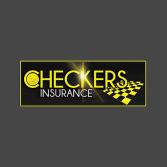Checkers Insurance