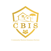 Community Business Insurance Services