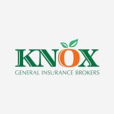 Knox General Insurance Brokers