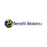 Benefit Brokers LLC